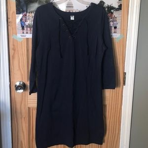 SPECIAL OFFER Old Navy Dress